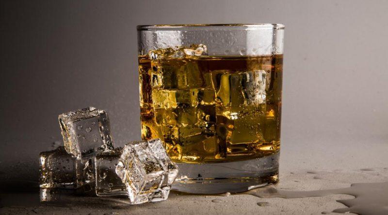 concours pour du whisky